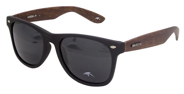 Óculos Maresia - Portal OClick - De bem com a vida! d8b8b3589b