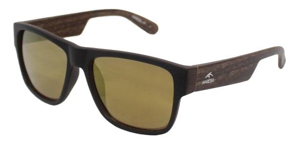 O Verão 2018 da Maresia possibilita o uso de óculos para a prática de  esportes ao complemento do estilo. fd51057130